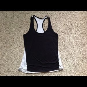 Athleta Workout Tank